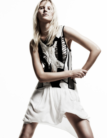 THE_Helmut Lang_1