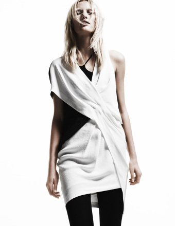 THE_Helmut Lang_10