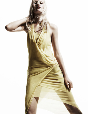 THE_Helmut Lang_3