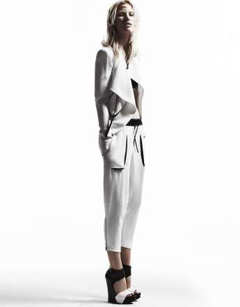 THE_Helmut Lang_6